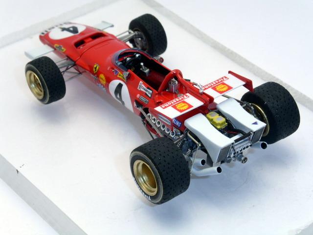 Kit Car 43